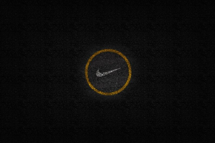 Nike Livestrong Chalk Logo Wallpaper 60380