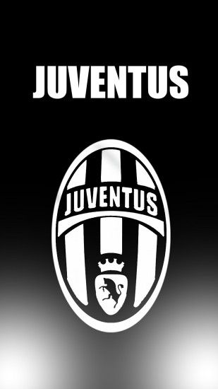 Juventus Wallpaper Italy