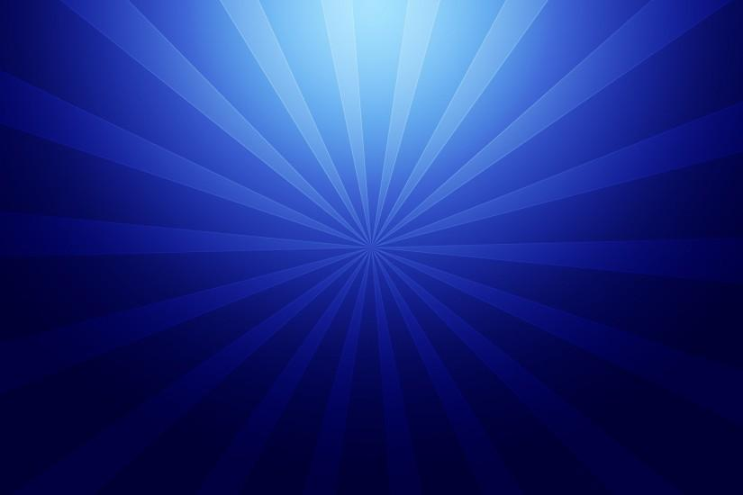 amazing cool blue backgrounds 1920x1200 for android