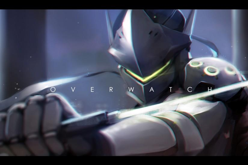 cool overwatch reaper wallpaper 2560x1440 for android 50