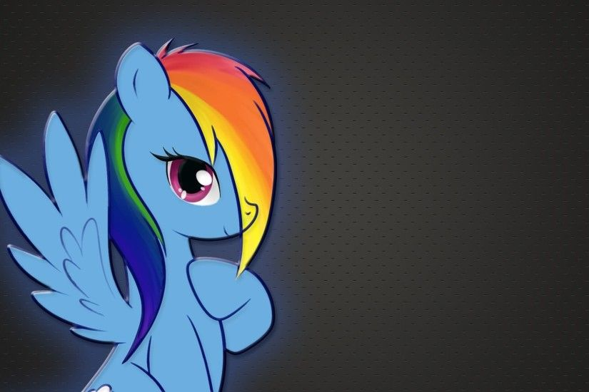 Rainbow Dash Pictures Wallpapers (35 Wallpapers)