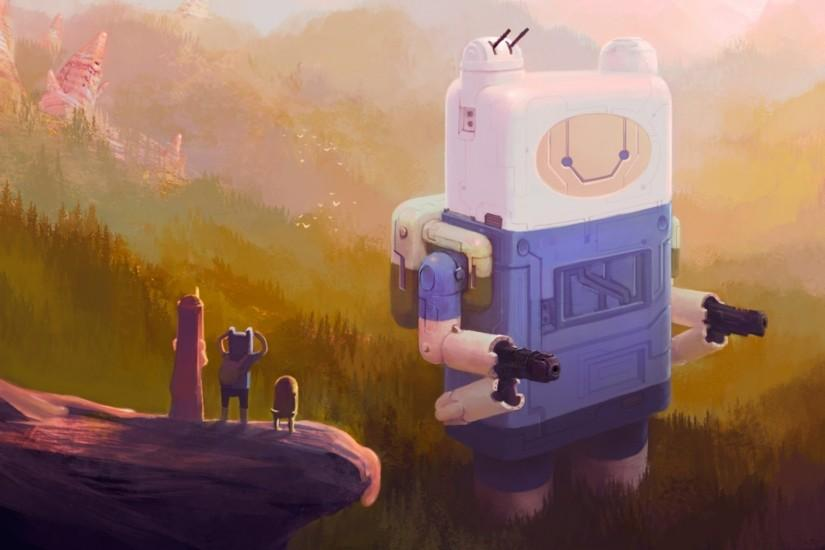 adventure time wallpaper 1920x1080 4k