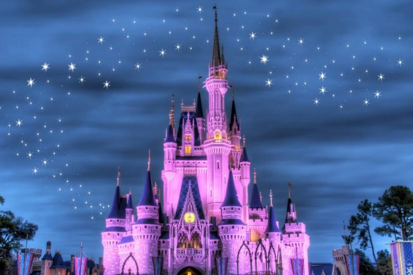 disney background 1920x1200 for pc