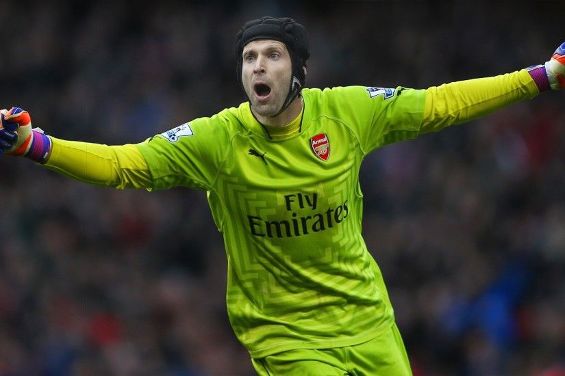 ... Wallpapers Images Photos Pictures Backgrounds 7 statistics on why Petr  Čech is EPL legend - Stat Screamer ...