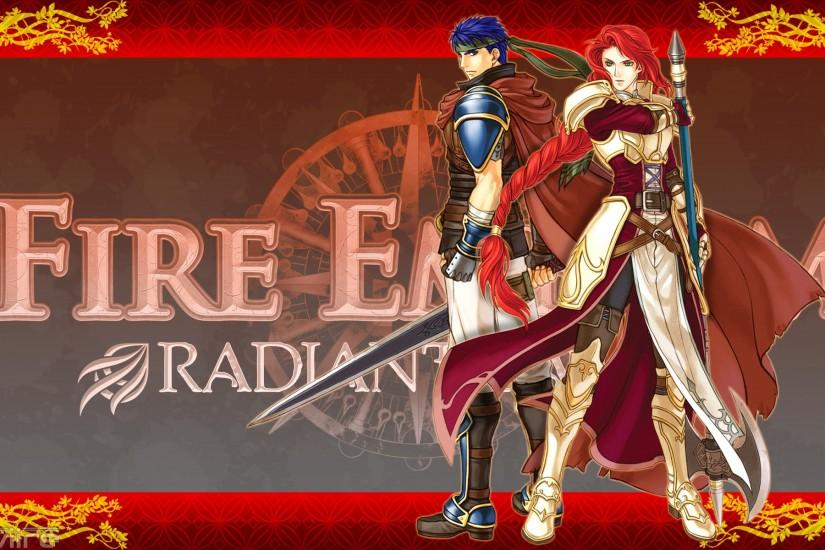 fire emblem wallpaper 1920x1200 for windows 10