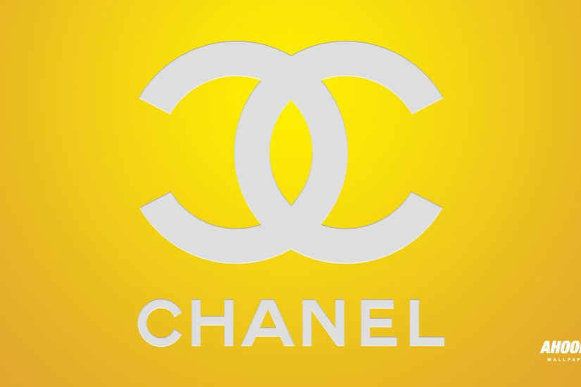 Chanel Wallpaper | High Definition Wallpapers | #27