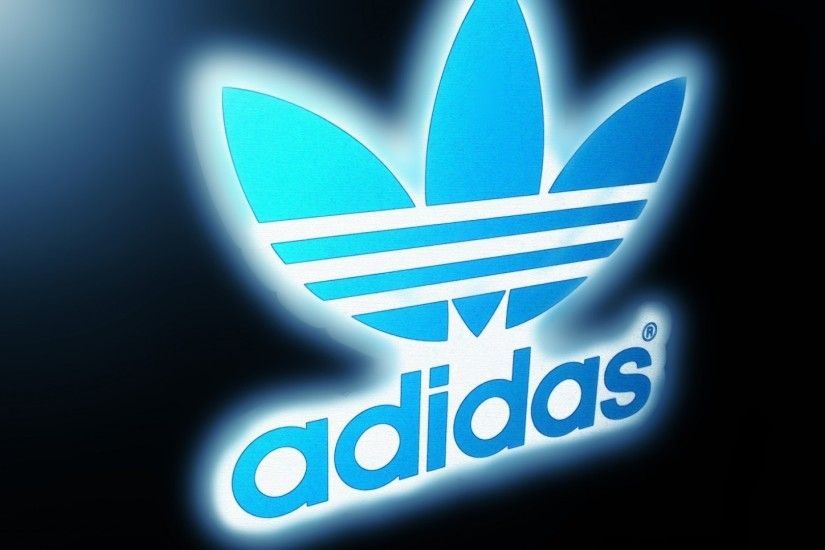 adidas style originals background blue logo wallpapers hd wallpapers  desktop images download windows wallpapers amazing picture artwork lovely  1920×1080 ...