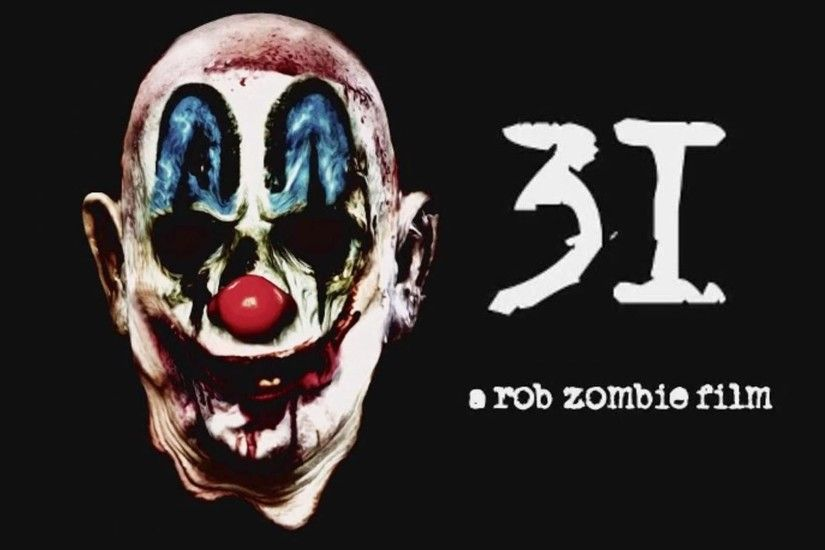 Rob Zombie's '31' Is a Crowd-Sourced Film; First Details!
