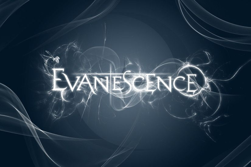 ... Evanescence Logo Wallpapers - Wallpaper Cave ...