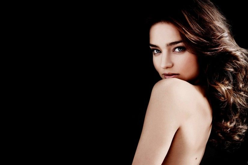 Miranda Kerr Widescreen Wallpapers (54 Wallpapers) – Adorable Wallpapers