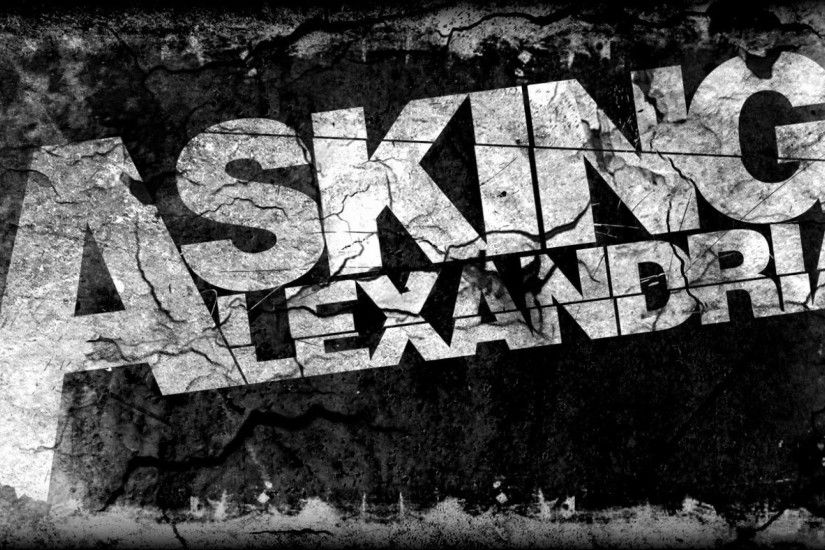 wallpaper.wiki-Asking-Alexandria-Background-Full-HD-PIC-