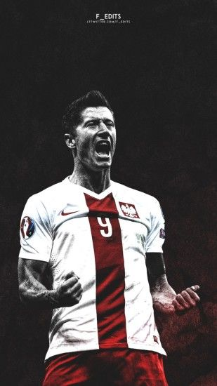 Harry Kane, Olivier Giroud, Robert Lewandowski, Romelu Lukaku mobile  wallpapers