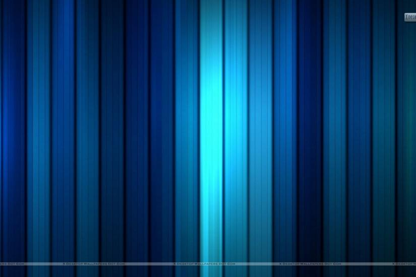 top cool blue backgrounds 1920x1080 mac