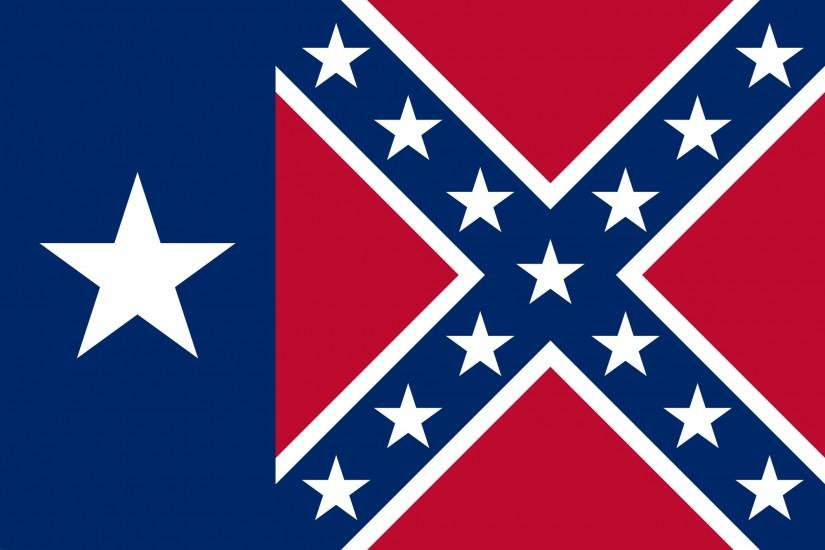 free confederate flag wallpaper 2001x1333 for 1080p
