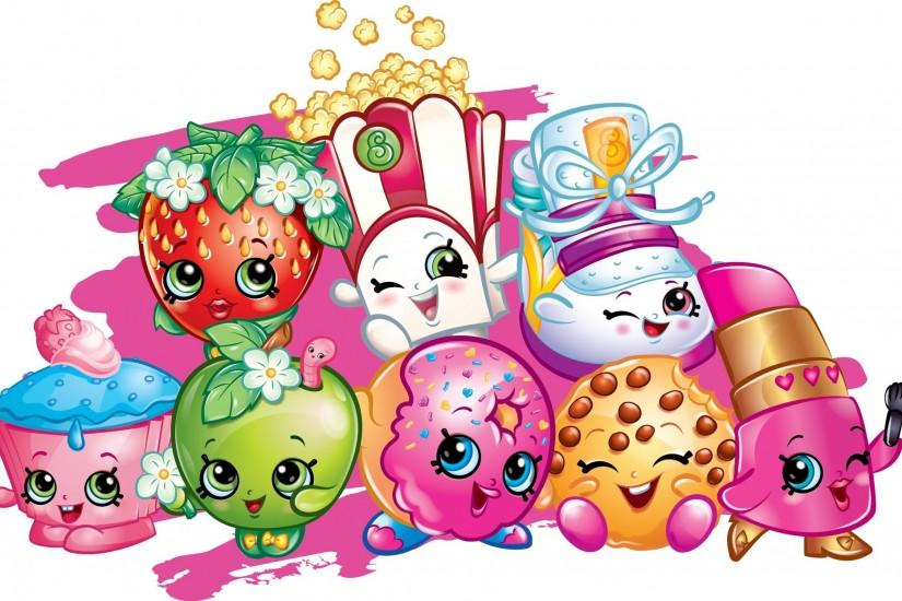 best shopkins wallpaper 1936x1247 download
