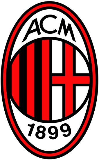 ... Download Ac Milan Fc Logo HD Wallpapers 1080p Widescreen For Mobile  Abstract Wallpapers Full HD Wallpapers