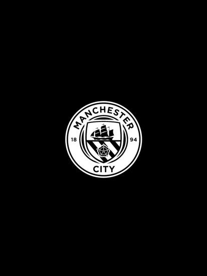 Manchester City Wallpaper | wallpapers manchester city football .