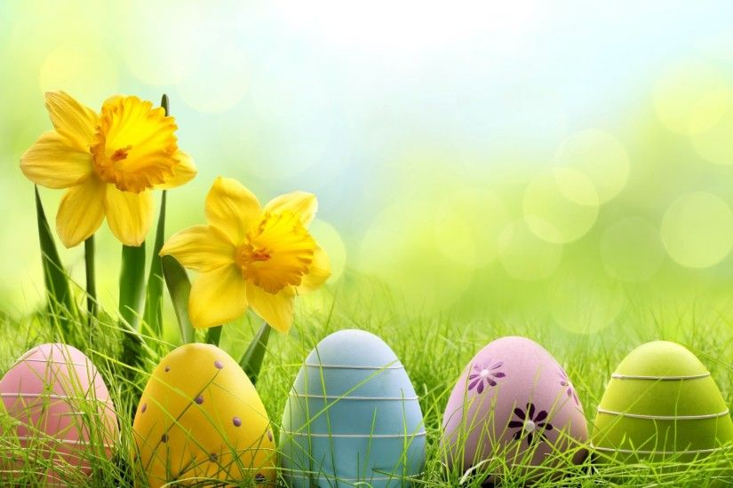 ... Easter Wallpapers HD download free colletion (60 ) | PixelsTalk.