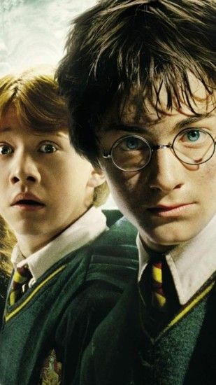 wallpaper.wiki-Harry-Potter-iPhone-Photos-PIC-WPE005736