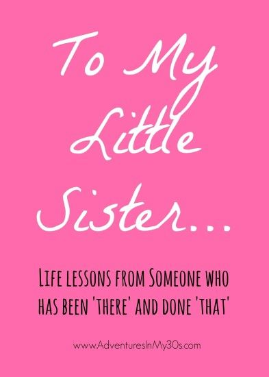 Wonderful Sister Quotes Images Google Search