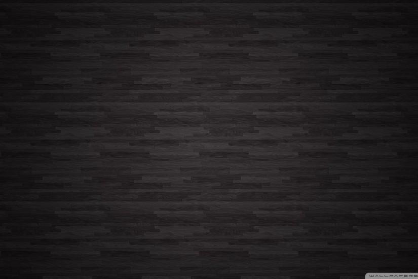 gray wallpaper 1920x1080 for iphone 5