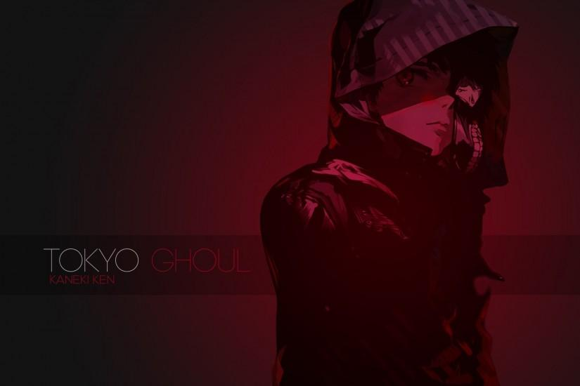 tokyo ghoul background 1920x1200 lockscreen