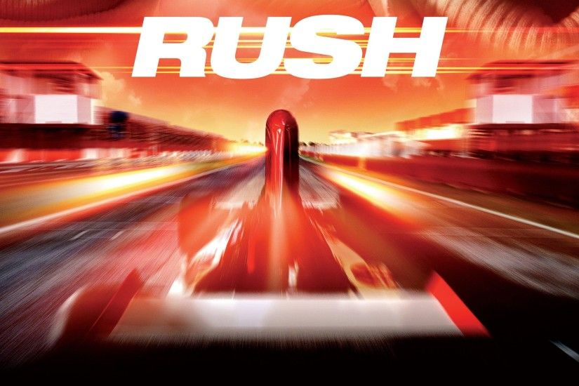 ... rush movie wallpapers wallpapersafari ...