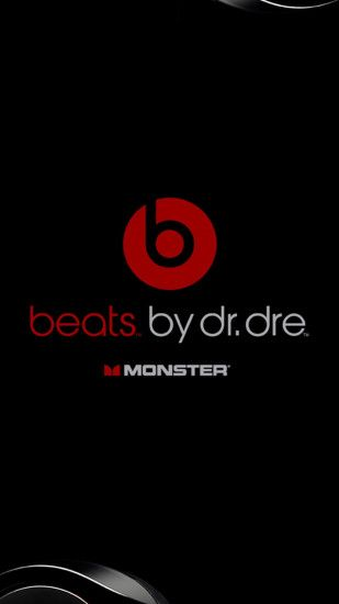 Beats by dre 3 Htc One M8 wallpaper.jpg (1080×1920)