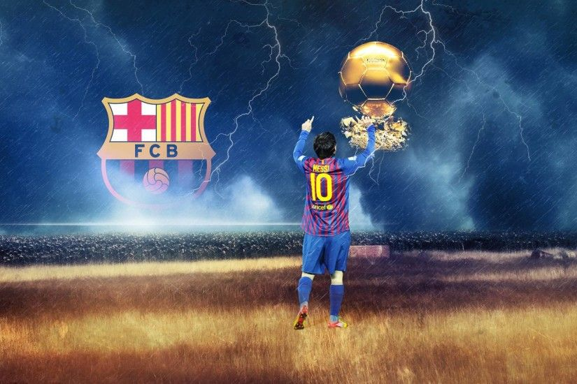 Sport: FCB Lionel Messi Wallpaper, lionel messi wallpaper .
