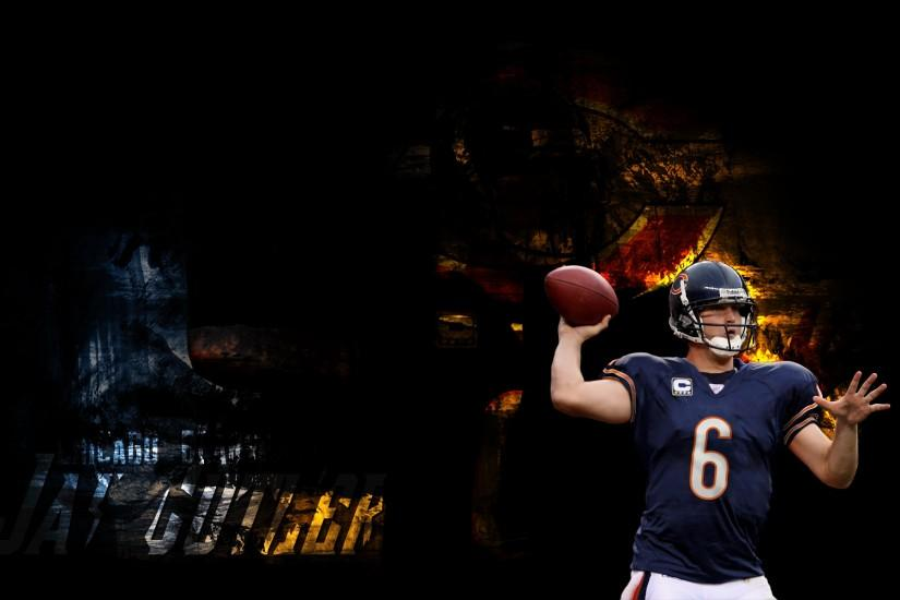 Chicago Bears wallpapers | Chicago Bears background - Page 6