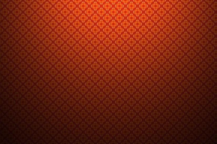 Graphic Design Backgrounds | http://www.marketwallpapers.com/wallpapers/