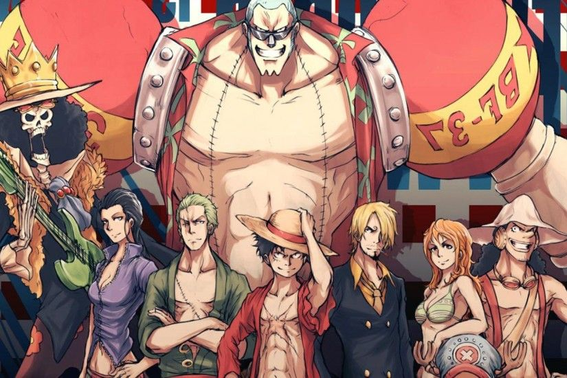 one piece wallpapers 1920×1080 http://thecelebrityspycom.ipage.com/