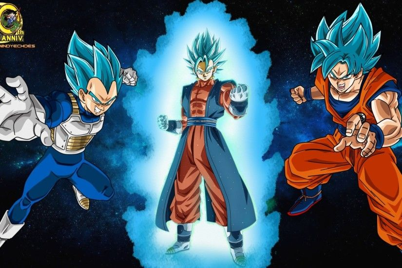1920x1080 Cool Dragonballz Goku Epic Wallpaper, HQ Backgrounds | HD  wallpapers .