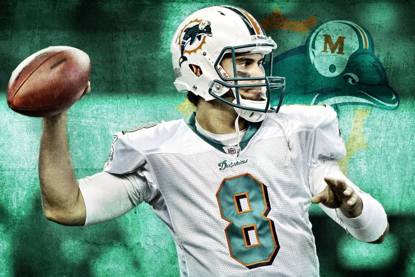 Miami Dolphins 2015 Wallpaper | Ryan Tannehill HD images | Player wallpapers  | Miami Dolphins | Pinterest | Hd images, 2015 wallpaper and Ryan o'neal