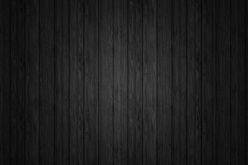 Preview wallpaper board, black, line, texture, background, wood 2560x1440