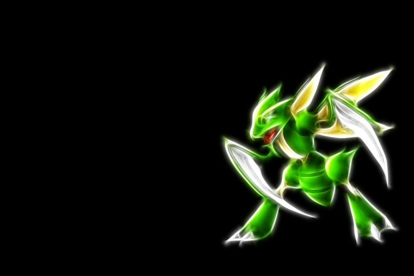 Pokemon Wallpapers | Best HD Desktop Wallpapers, Widescreen Wallpapers .