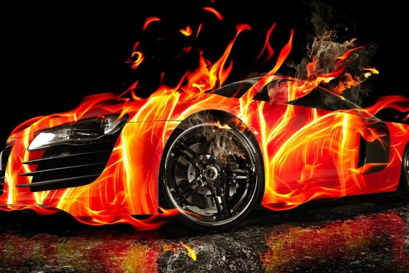 "Search Results for ""cool fire car wallpaper"" – Adorable Wallpapers"