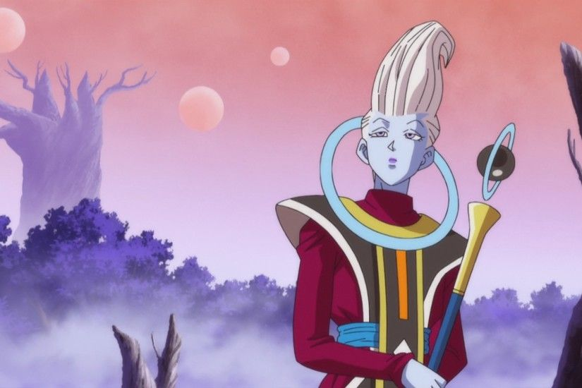 whis-dragon-ball-z-battle-of-gods-8