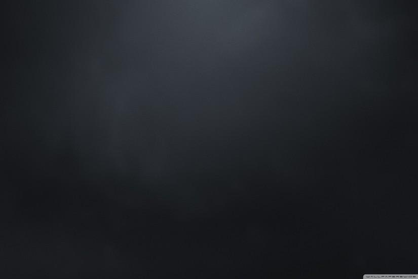 new dark background 2560x1600 for iphone 5