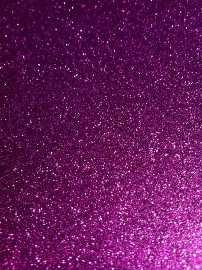 download free pink glitter background 1529x2048