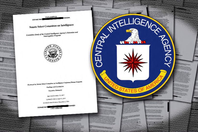 cia wallpaper free Download