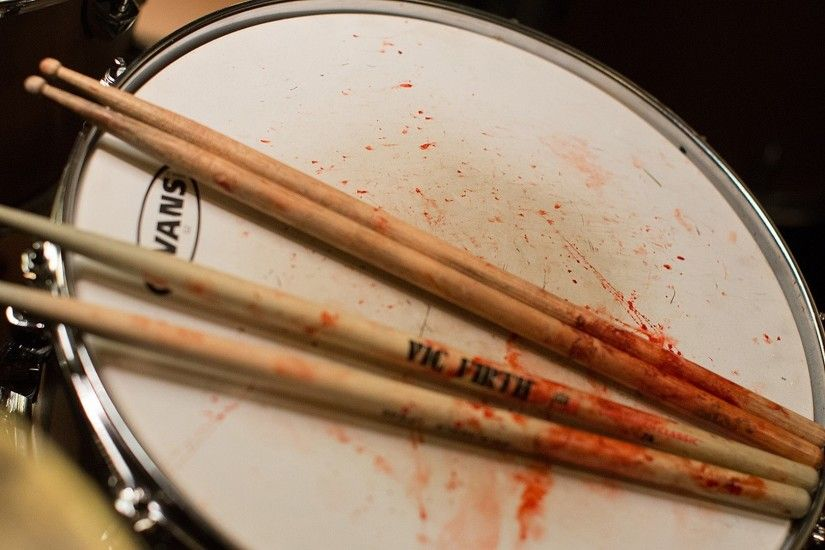 Movie - Whiplash Wallpaper