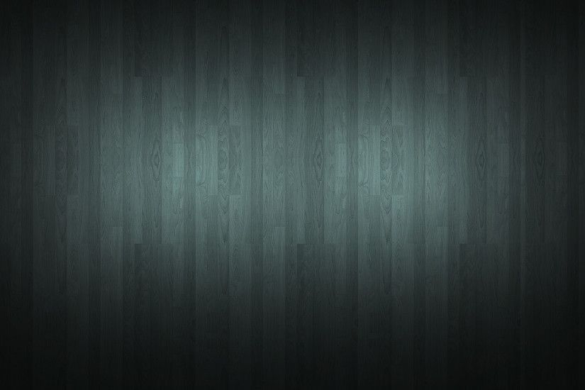 Dark Wood Flooring desktop wallpaper