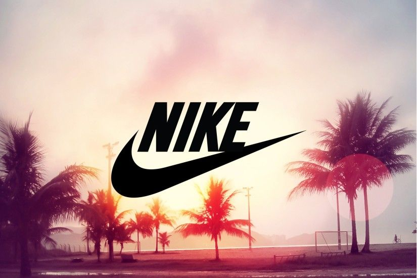 Go places while u still have time... Nike WallpaperNike ...