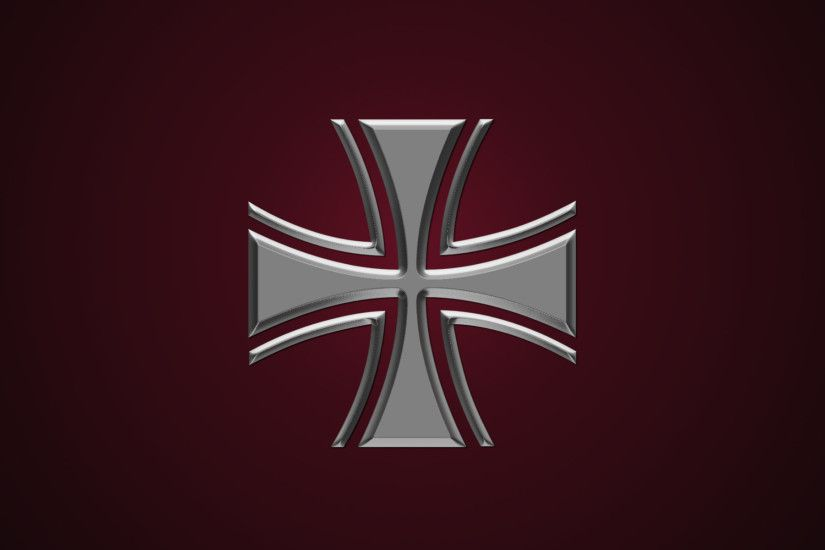 1920x1200 Iron Cross Wallpaper 1920x1200 Iron, Cross