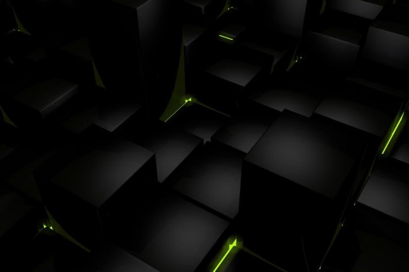 black wallpapers 1920x1080 for ipad 2