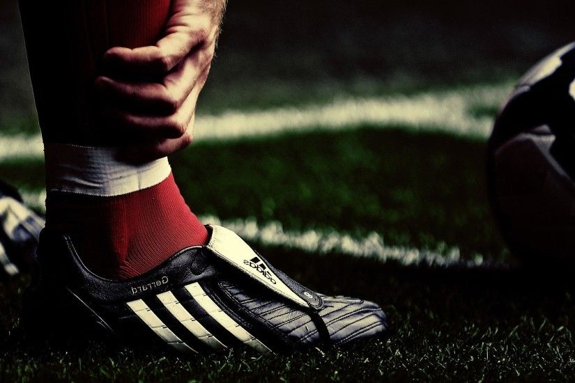 Adidas Soccer Wallpaper Hd Resolution