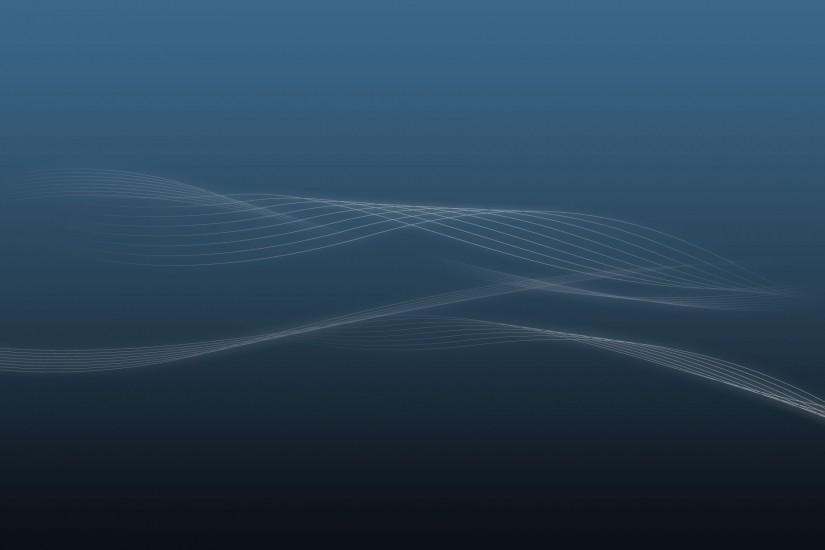 Free Retina Ipad Wallpaper: Windows 95 Wallpaper ·① Download Free Full HD Backgrounds