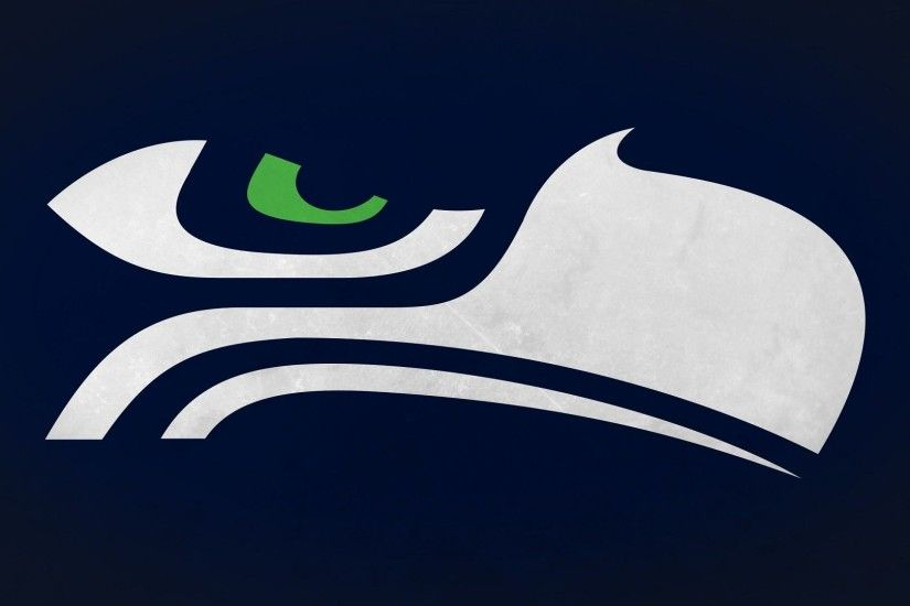 Seahawks 12th Man wallpapers desktop