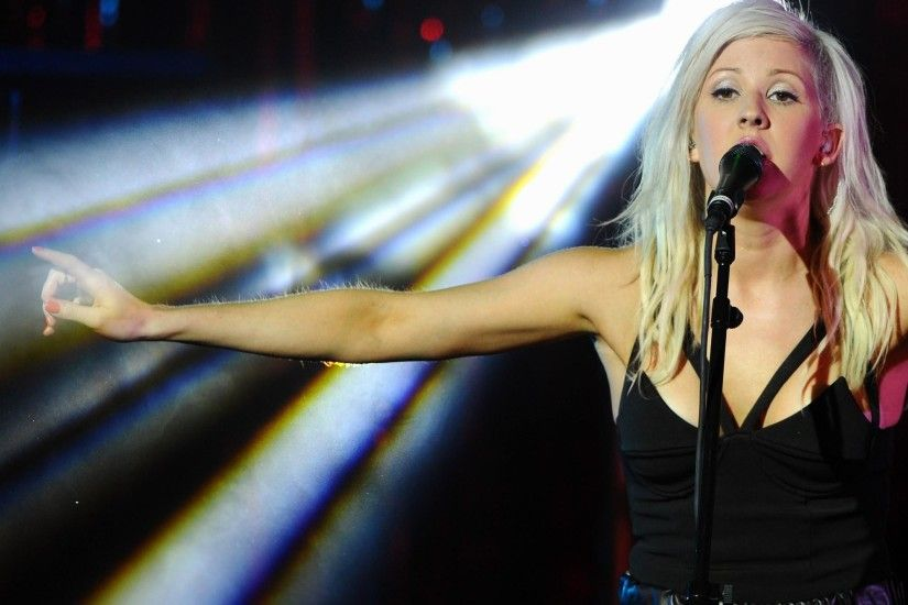 wallpaper.wiki-Beauty-Ellie-Goulding-Wallpapers-PIC-WPB003197